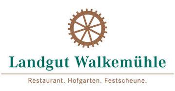 Logo-HBB-Walkemuehle
