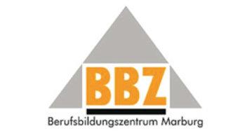 BBZ-Marburg