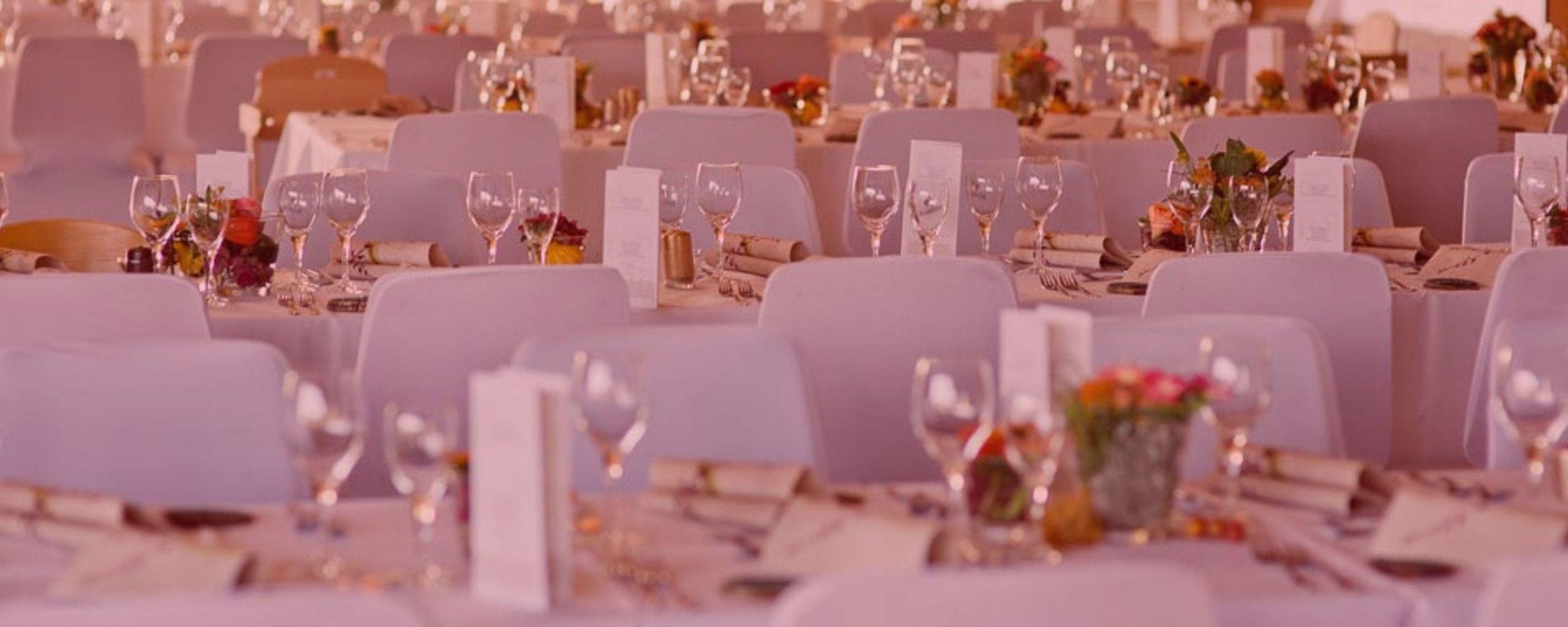 1-Hochzeit-Buergerhaus-Gastronomie-mit-Herz