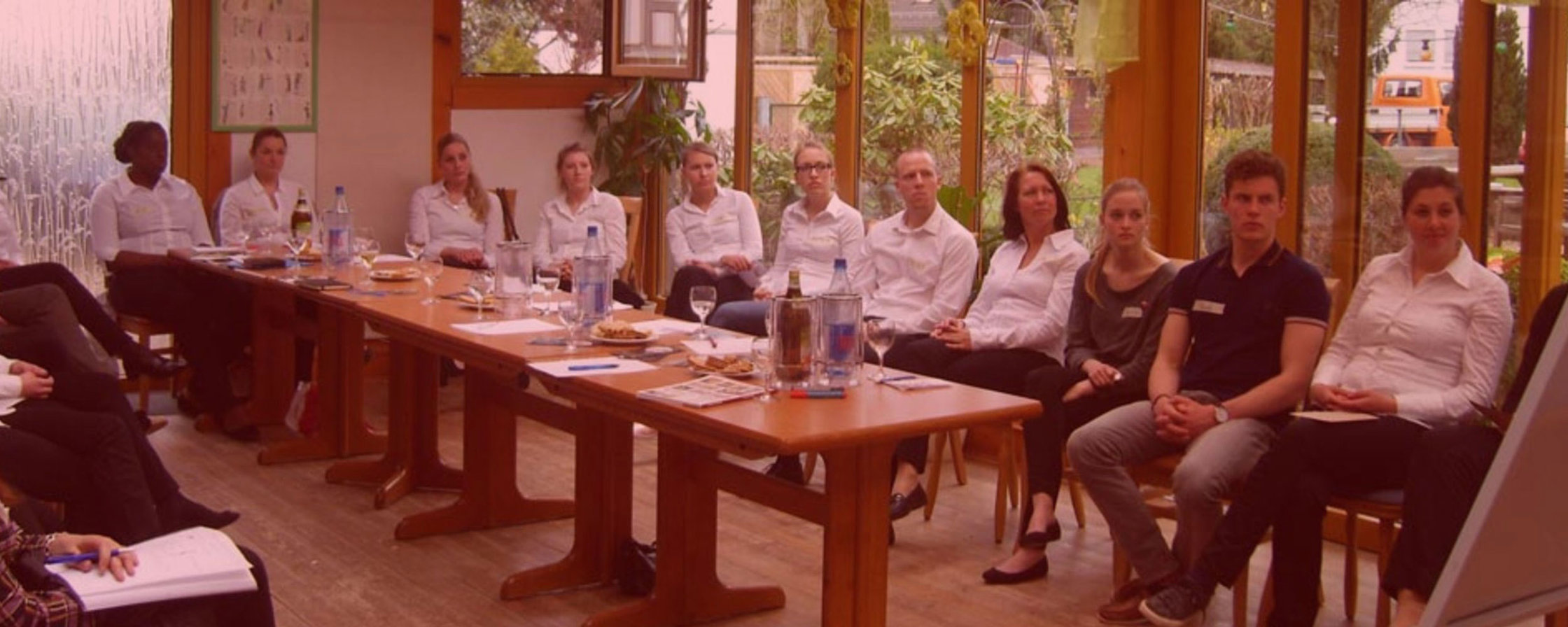 1-Seminare-und-Workshops-Gastronomie