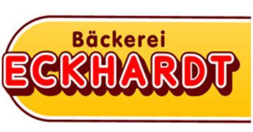 Baeckerei-Eckhardt