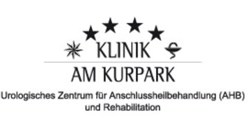 Kurklinike-am-Kurpark