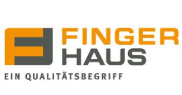 Finger-Haus