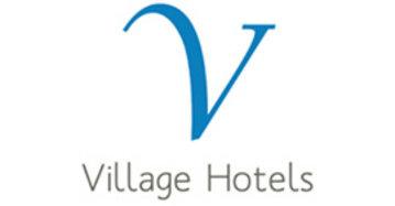 Hotel-Village