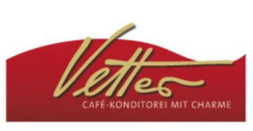 Cafe-Vetter