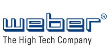 Weber-High-Tech