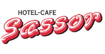Hotel-Sassor
