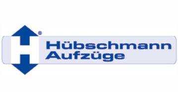 Huebschmann-web