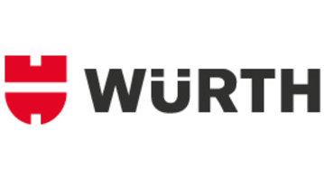 Schrauben-Wuerth