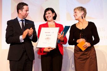 Gruenderpreis-2012