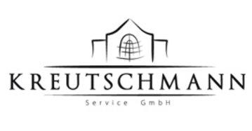 Kreutschmann